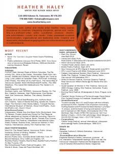 hhcv2016-page-001
