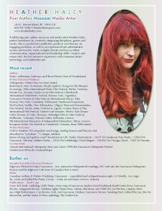 heatherhaleycv-page-001