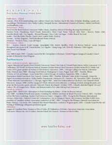 heatherhaleycv-page-002
