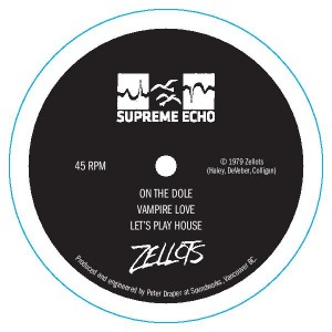 Zellots-label-2-prf-page-001