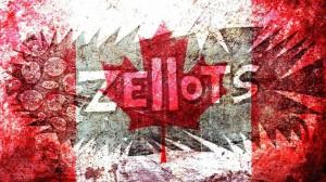 Zellots2