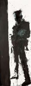 f922b0758c215b945acc376cea7a23db--art-work-street-art